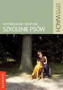 Indywidualne i grupowe szkolenie psów