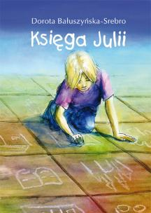 Księga Julii