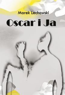 Oscar i Ja