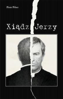 Xiądz Jerzy