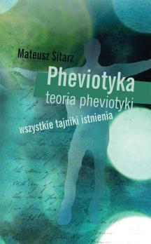 Pheviotyka: teoria pheviotyki