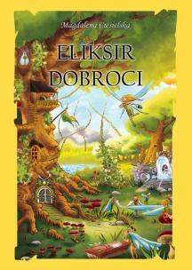 Eliksir Dobroci