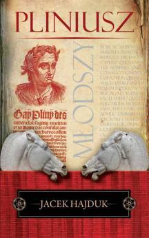 Pliniusz Młodszy
