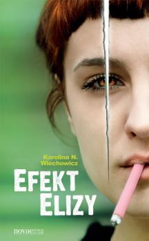 Efekt Elizy