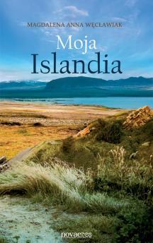 Moja Islandia