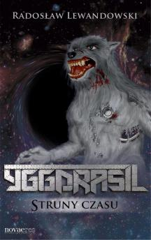 Yggdrasil. Struny czasu