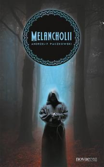 Melancholii
