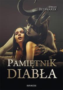 Pamiętnik diabła I wyd.