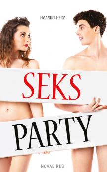 Seksparty