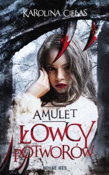 Amulet. Łowcy potworów