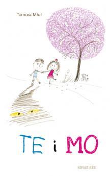 Te i Mo