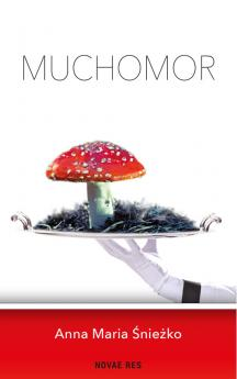 Muchomor