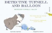Detektyw Tufnell i Balon