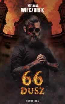 66 dusz