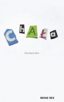 Chała