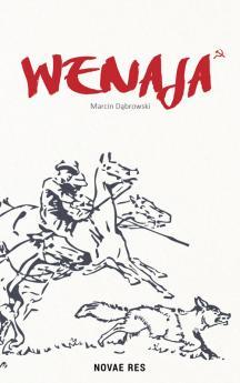 Wenaja