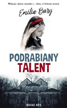 Podrabiany talent