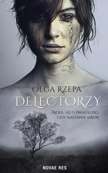 Delectorzy