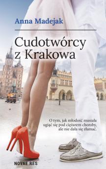Cudotwórcy z Krakowa