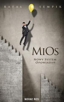 MiOs. Nowy system opowiadań