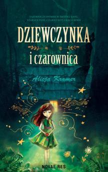 Dziewczynka i czarownica