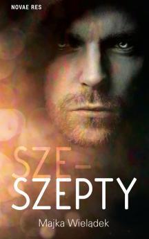 Sze-Szepty