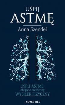 Uśpij astmę