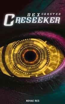 Creseeker
